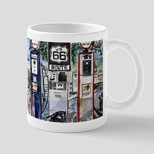 route_66 Mug