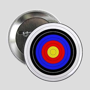 "archery 2.25"" Button"