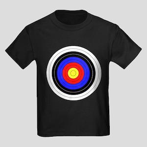 archery Kids Dark T-Shirt