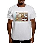 Wildlife Management Light T-Shirt