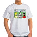 Orienteering Light T-Shirt
