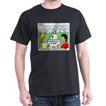 Orienteering Dark T-Shirt