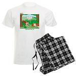 Golf Men's Light Pajamas