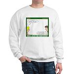 Leave No Trace Sweatshirt