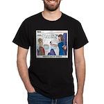 First Class Dark T-Shirt