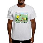 Fire Safety Light T-Shirt