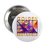 Golden Rectangle Button