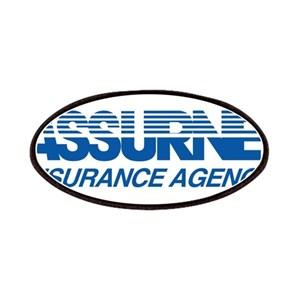 Image result for assurnet insurance agency