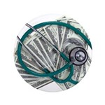 Stethoscope and Money 3.5