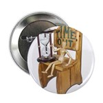 Sitting Timeout Chair Hour Glass 2.25