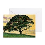 Do Not Weep 2 - Greeting Cards (Pk of 10)