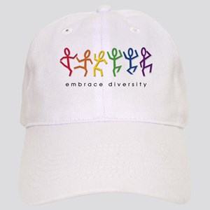 gay pride dance Cap