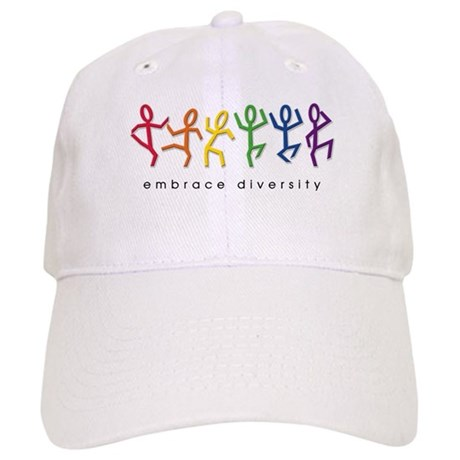 Gay Pride Dance 100