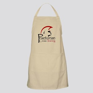 Praetorian Cross-Training Apron