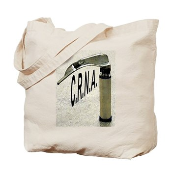 Tote Bag with logo