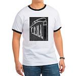 4-3-C R N A T-Shirt