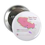 Tibet Map Button