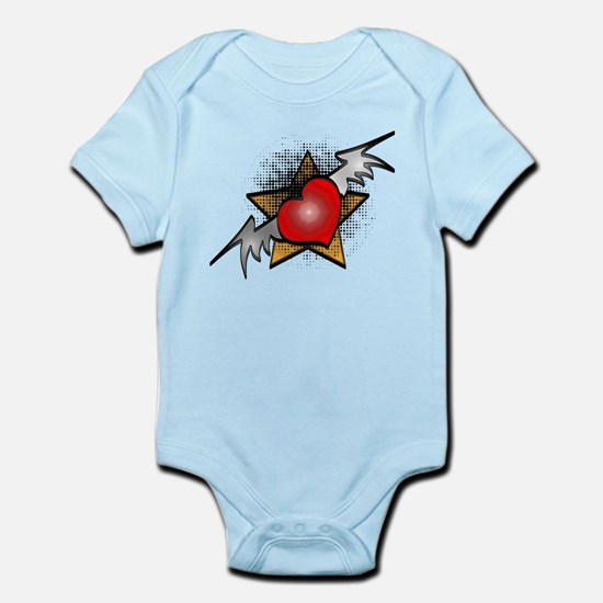 heart-star.png Body Suit