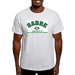 Sabre Dept Light T-Shirt