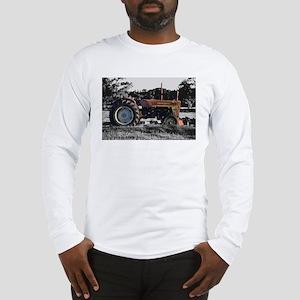 DSC_1267 Long Sleeve T-Shirt