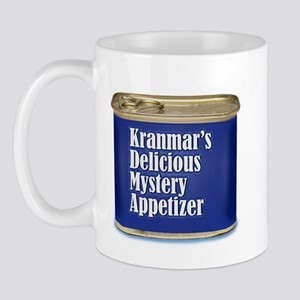 Kranmar's - Mug