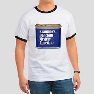 Kranmar's - Ringer T
