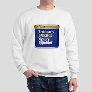 Kranmar's - Sweatshirt