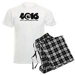 4@16 Men's Light Pajamas