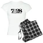 7@28 Women's Light Pajamas