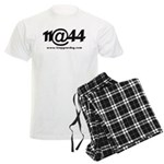 11@44 Men's Light Pajamas
