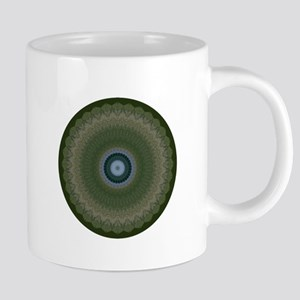 Kaleidoscope_30-1.0 20 oz Ceramic Mega Mug