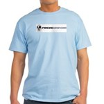 FencingWear Light T-Shirt