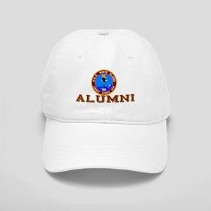 Alumni Soft Cap