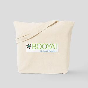 The Joy Movement Tote Bag