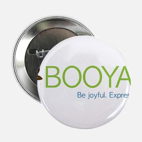 "The Joy Movement 2.25"" Button"