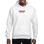 brooklynne_wyork Hooded Sweatshirt