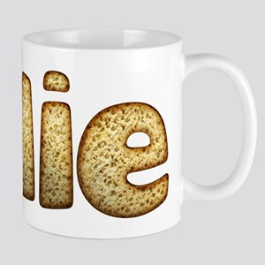 Julie Toasted Mug