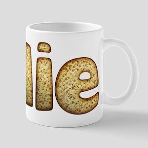 Julie Toasted Mug
