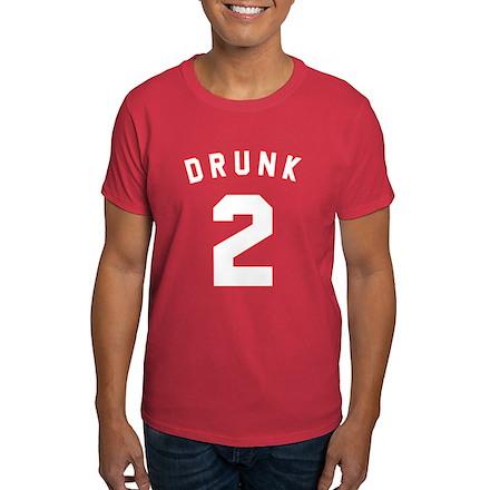 Drunk 2 T-Shirt