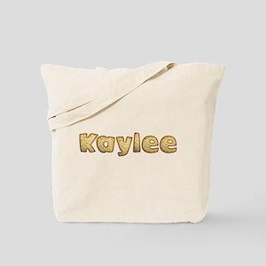 Kaylee Toasted Tote Bag