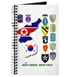 Korea Journal
