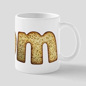 Tom Toasted Mug