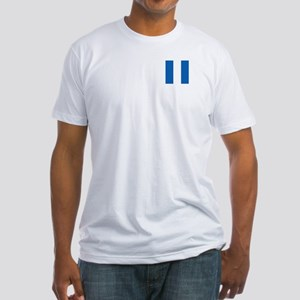 HAF Fitted T-Shirt