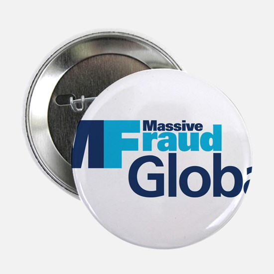 "MF Global 2.25"" Button"