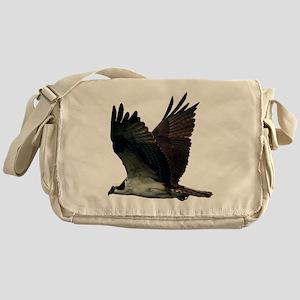 Osprey Messenger Bag