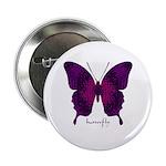 Deep Butterfly 2.25