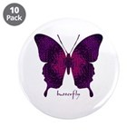 Deep Butterfly 3.5