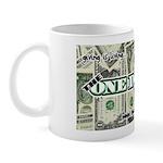 Mugs (white) 1