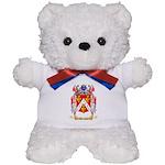 Aartsen Teddy Bear