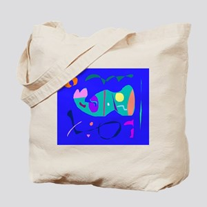 Second Thoughts Change Impressionism Debussy Tote